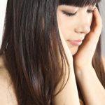 金城真央vs夏目雅子 ファイティングガールズ11 キャットファイト&イメージ