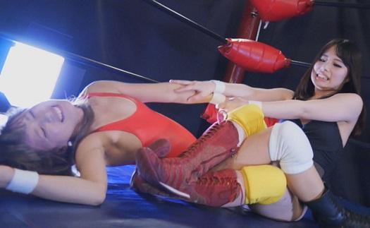 masochism-wrestling12