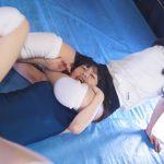 学校ブルマと水着で闘う女子プロレス THE BIRTH OF DIVA 2 今井まいvsさくらみゆき